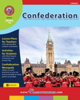 Confederation Gr. 7-8 - PDF Download [Download]