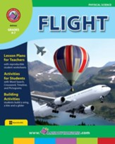 Flight Gr. 4-7 - PDF Download [Download]