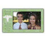 Confirmation Blessings Frame