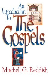 An Introduction to The Gospels - eBook
