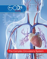 Complex Circulatory System, The - PDF Download [Download]