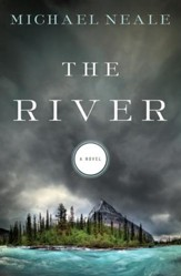 The River - eBook