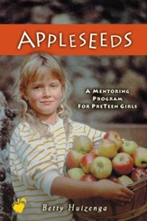 Appleseeds - eBook