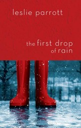 The First Drop of Rain / Unabridged - eBook