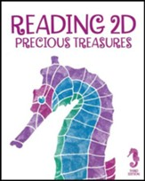 Reading 2D Student Text (3rd Edition)