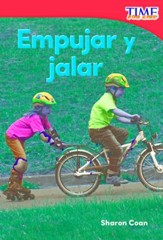 Empujar y jalar (Pushes and Pulls) - PDF Download [Download]