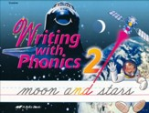 Writing with Phonics 2 (Cursive)