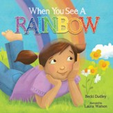 When You See a Rainbow - PDF Download [Download]