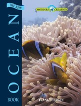 New Ocean Book, The - PDF Download  [Download]