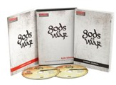Gods at War Small Group Study DVD