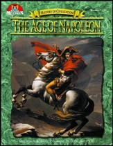 The Age of Napoleon - PDF Download [Download]