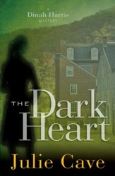 Dark Heart, The - PDF Download [Download]