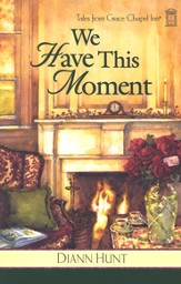 We Have This Moment - eBook