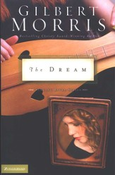 The Dream - eBook