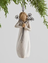 Willow Tree, Friendship Ornament