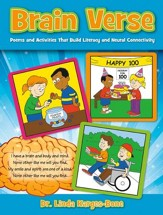 Brain Verse: Poems and Activities That Build Literacy and Neural Connectivity - PDF Download [Download]