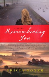 Remembering You - eBook