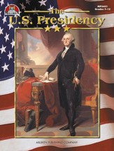 U.S. Presidency - PDF Download [Download]
