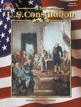 U.S. Constitution - PDF Download [Download]