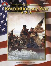 Revolutionary War - PDF Download [Download]