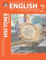 Essential English - Grade 2 - PDF  Download [Download]