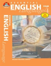 Essential English - Grade 4 - PDF  Download [Download]