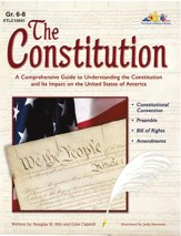 Constitution - PDF Download [Download]