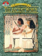 The Ancient World - PDF Download [Download]