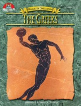 The Greeks - PDF Download [Download]