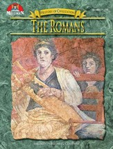 The Romans - PDF Download [Download]