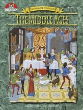 The Middle Ages - PDF Download [Download]