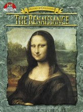 The Renaissance - PDF Download [Download]
