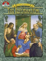 The Reformation - PDF Download [Download]