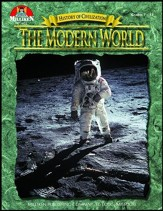 The Modern World - PDF Download [Download]