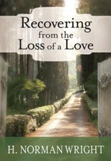 Recovering from the Loss of a Love - Download Only - PDF Download [Download]