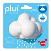 Plui Cloud Bath Toy