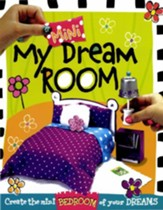 Download My Mini Dream Room - PDF Download [Download]