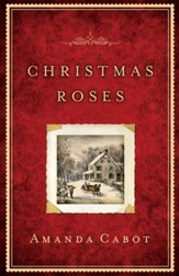 Christmas Roses - eBook