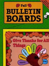 Download Bulletin Boards - Fall - PDF Download [Download]