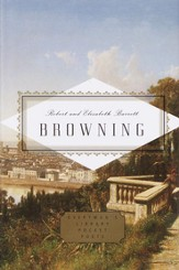 Browning: Poems - eBook