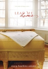 Lead Me Home - eBook