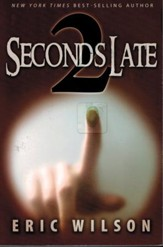 Two Seconds Late - PDF Download [Download]