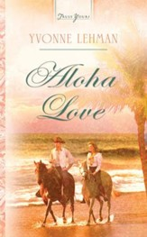 Aloha Love - eBook
