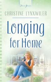 Longing For Home - eBook