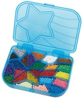 Aquabeads Mega Bead Refill Set