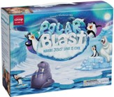 Polar Blast Starter Kit - Group Weekend VBS 2018