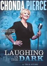 Chonda Pierce: Laughing in the Dark [Streaming Video Purchase]