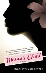 Mama's Child: A Novel - eBook