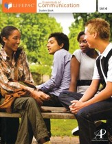 Essentials of Communication Lifepac 4: Understanding Groups
