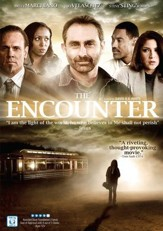 The Encounter [Streaming Video Purchase]